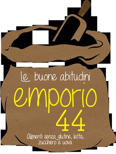 Emporio 44
